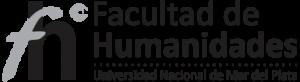 Facultad de Humanidades / Logo